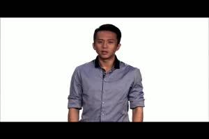 乙肝公益广告(网络版)
