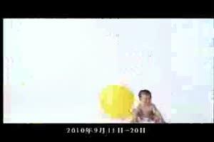 麻疹疫苗强化免疫公益广告-鞠萍姐姐版(卫生部)