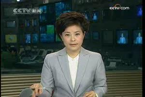中国疾控中心将继续研发适用于基层的病毒检测试剂
